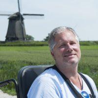 Niels Kentie