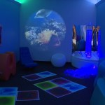 Fun and Function sensory room