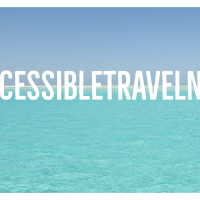 Accessible Travel News Service