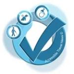 Logo ATO