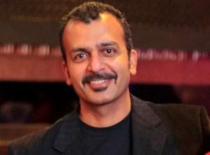 Rajesh (2)