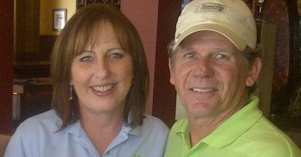 John and Lisa Deeds, Texas   Board Members Since 2011