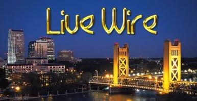 livewire_large
