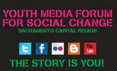 Youth Media Forum for Social Change