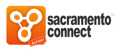 Sac Bee and KXTV News 10 Media Partners Link to AccessLocal.tv