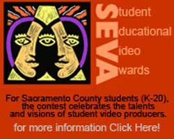 """The SEVA's – Student Award Winning Videos Highlighted on AccessLocal.tv"""