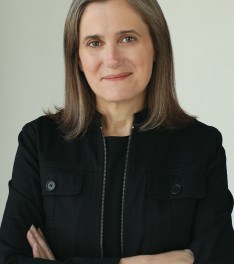 Ring In the New Year with Amy Goodman and Local Holiday Cheer