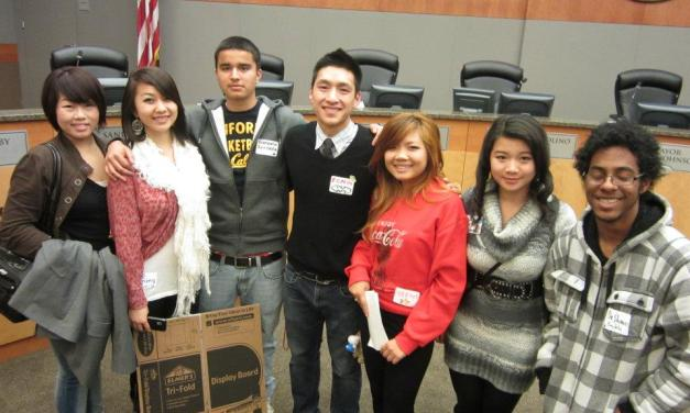 Paid summer internships available to Sacramento youth