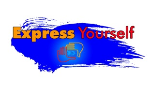 EXPRESS YOURSELF! – Community Media OPEN HOUSE – Saturday April 21