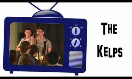 """""""Coming Soon to Access Sacramento… Alive & Kicking TV"""" video by Jim Bailey"""