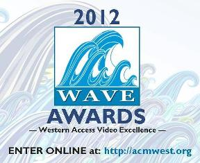 Western Access Video Excellence Awards