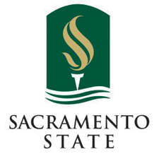 Starting College At Sacramento State