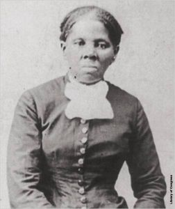 harriet-tubman2-library-of-congress-600