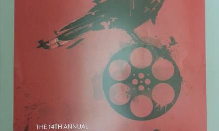 14th Annual Sacramento Film & Music Festival