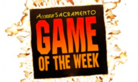 Game-of-the-Week Basketball Coverage Opens with Double Dunk at CBS Holiday Classic