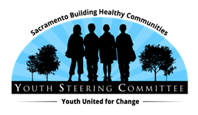 Announcing the South Sacramento BHC Youth Leadership Series