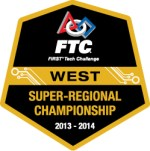 FIRST_FTC-Super-Regional-Pin_WEST