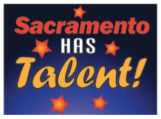 Sacramento Has Talent – Open Audition Schedule