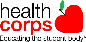 Six high schools in the Sacramento run fully operational HealthCorps programs. These programs educate students about nutrition and living a healthy lifestyle.