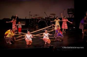 Sinag Tala Theater Ensemble
