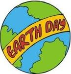 2014 Earth Day Celebration