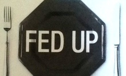 """Fed Up"" Highlights the Changes in the Food We Eat"