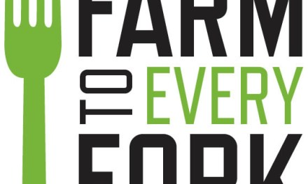 Communal Call-To-Action To End Food Insecurity