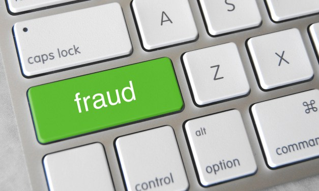 Upcoming Town Hall Seeks to Education Public on Fraud, Scams