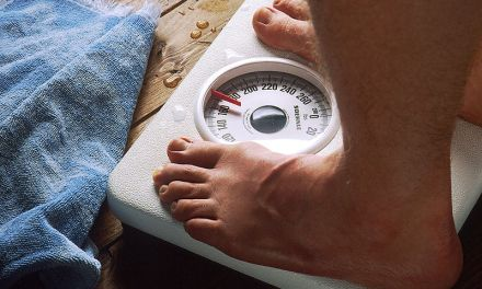 Surprising Links Between Obesity & Poverty