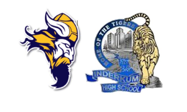 Tri-County Conference is Focus of Game of the Week Football Coverage