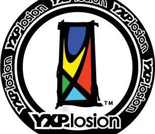 Youth Xplosion(YXP Oak Park)