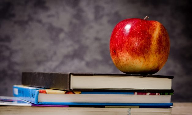 SCUSD's Meal Programs for Students
