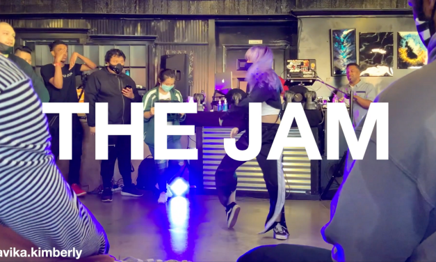 THE JAM2 Is Keeping Hip Hop Alive in Sacramento