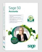 sage50accounts