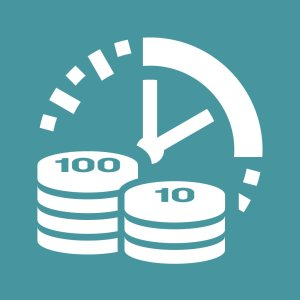 Sage 200 Web Timesheets and Expenses