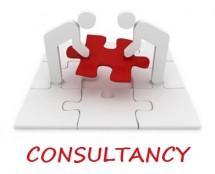 Sage 200 Consultancy