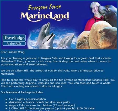 20090608_travelodge_newsletter
