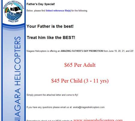 20090619_niagara_helicopters_newsletter