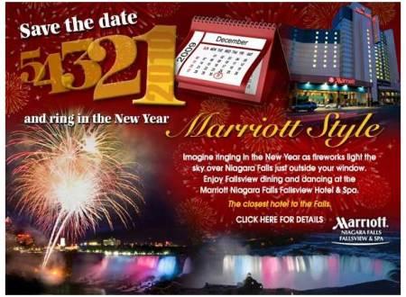 20090624_marriott_newsletter