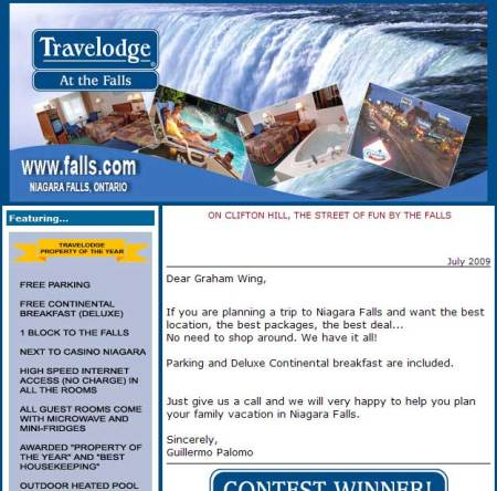 20090708_travelodge_newsletter