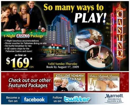 20090805_marriott_newsletter