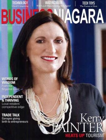 200910-200911_Business_Niagara_NCCC_cover