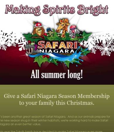20091119_safari_niagara_email_newsletter
