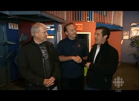 Rick_Mercer_Report_Niagara_Freefall_07
