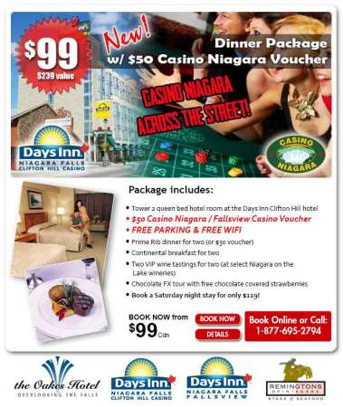 20121211_days_inn_clifton_hill_email_newsletter