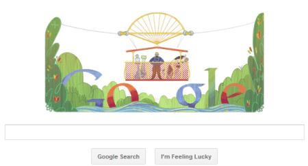 20121228_google_doodle_whirlpool_aero_car