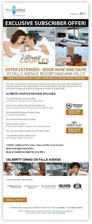 20130108_falls_avenue_resort_email_newsletter