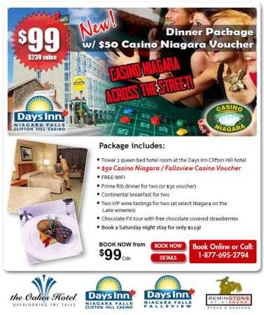 20130121_days_inn_casino_email_newsletter