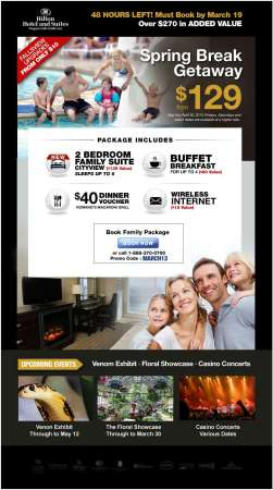20130318_hilton_fallsview_email_newsletter