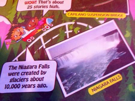 swiss_chalet_niagara_falls_1